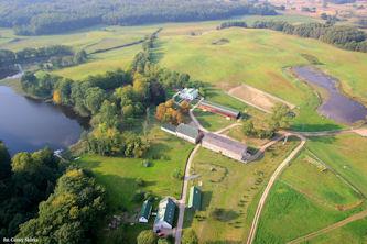 Image result for Buche, Pommern, Preussen, Germany