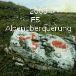 E5-150x150