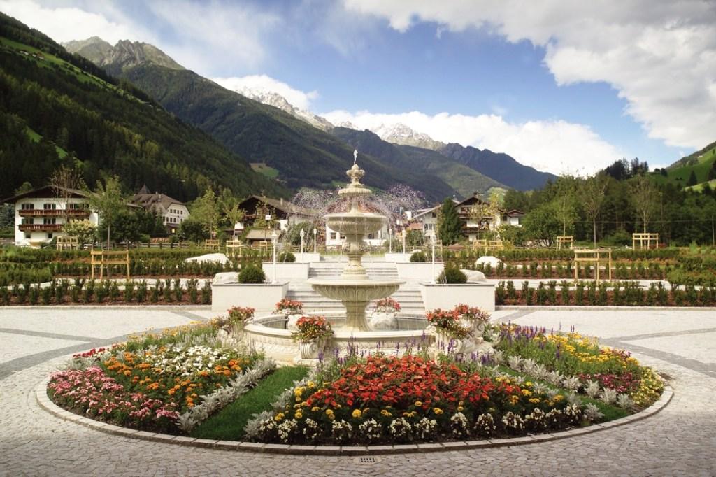 Alpenpalace 3
