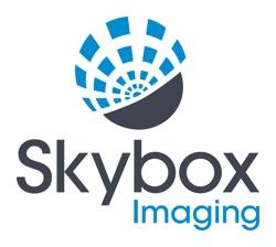 https://i2.wp.com/www.pfhub.com/wp-content/uploads/2014/05/Skybox-Imaging.jpg?w=640
