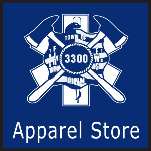 Linn Fire & EMS Store-Store is opened until August 1st, 2019.
