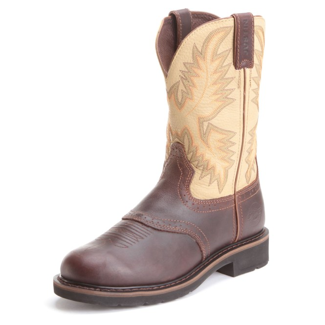 Rare Tony Lama El Rey 9d Anteater Vintage Handmade Cowboy Boots Clothing Shoes In Arlington Tx Offerup