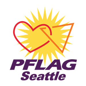 PFLAG Seattle