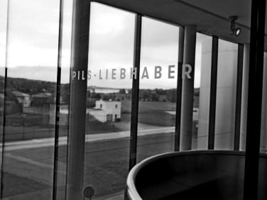 Trumer Brauerei Obertrum - Salzburger Seenland