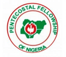 The Pentecostal Fellowship Of Nigeria (pfn),osun Chapter,has Urged Pastors To Comply With Stay At Home Order As Directed By The State Government Following The Rising Cases Of Covid 19 In The Stat