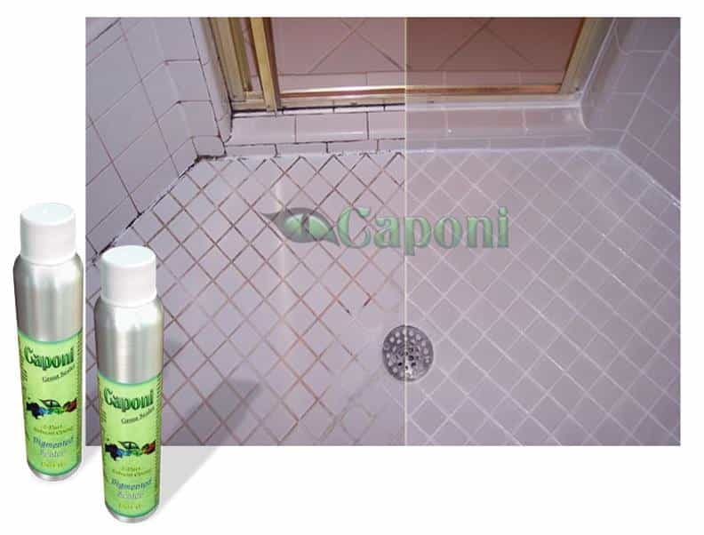 how can grout sealer help you prevent