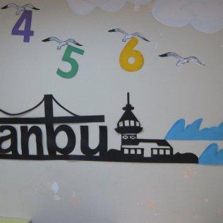 2013_Istanbul_STR (34)