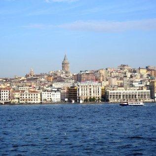 2013_Istanbul_STR (6)