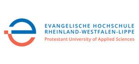 evangelische_hs_rwl