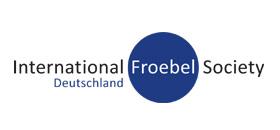 international_froebel_societey