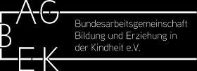 BAG-BEK-Logo_grau_breit_KOPIE