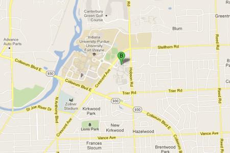 Bath University Campus Map Full HD MAPS Locations Another World - Philadelphia university map