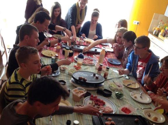 Jeugd en jongeren - Protestantse Gemeente Doetinchem
