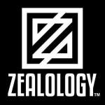 The launch of Zealology
