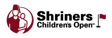 Shriners Hospitals for Child