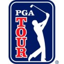 Image result for pga tour