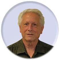 Richard Schalman