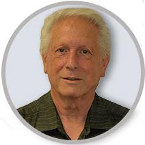 Richard Schlaman