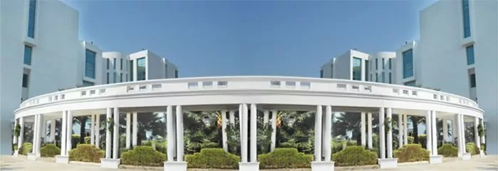 Sri SIIM - Sri Sharada Institute of Indian Management