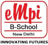 EMPI - Entrepreneurship & Management Process International