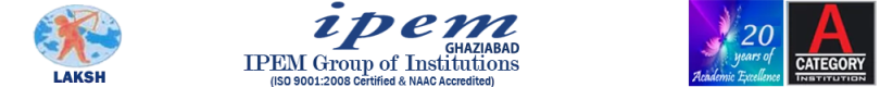 Institute of Professional Excellence and Management