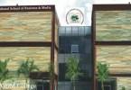 ISBM kolkata campus