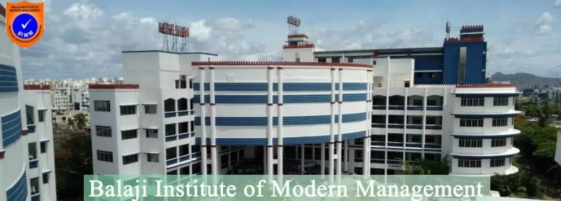 BIMM Pune campus