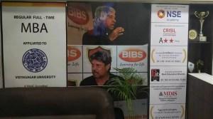 Bengal Institute of Business Studies, BIBS Kolkata