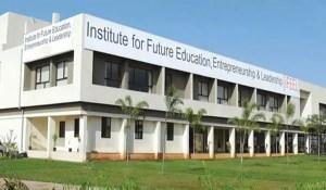 Institute For Future Education, Entrepreneurship and Leadership