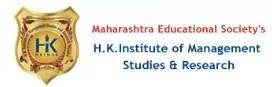 Humera Khan Institute of Management Studies & Research, Mumbai
