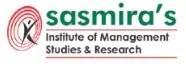 Sasmira's Institute of Management Studies and Research, Mumbai