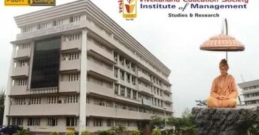 vesim mumbai campus