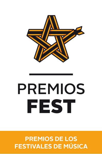 CRUÏLLA Premi Millor Producció de Festival 2015