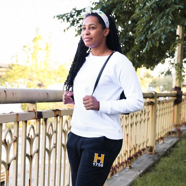 womens joggers sale