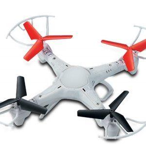 Delta Drone - Avail in: -