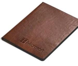 Fabrizio Passport Holder