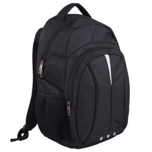 Marco Sector Laptop Backpack