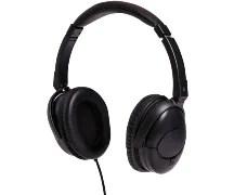 Swiss Cougar Noise Reducing Headphones