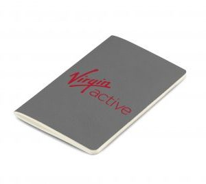 Circuit Simply Fitness Jotter