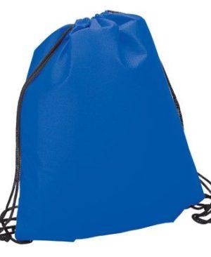 Drawstring Bag - Non-Woven