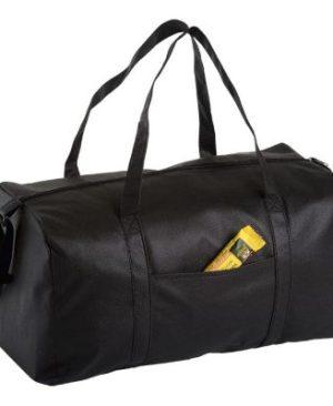 Non Woven Sports Bag