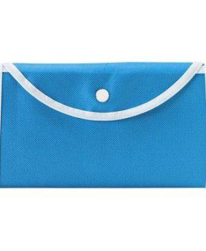 Non Woven Foldable Shopper