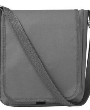 600D Tablet Shoulder Bag