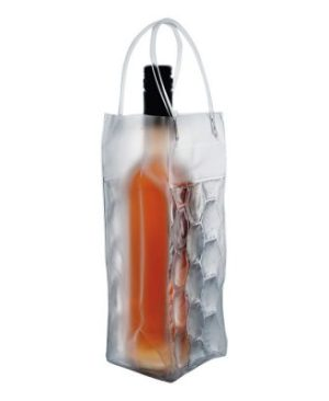 Freeze Gel Wine Cooler