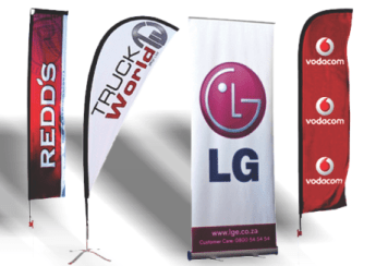 FLYING THE FLAG WITH PERKAL Min orders apply Premier quality long life polyester textile, printed with the highest wash and light fastness dispersed dyes ...
