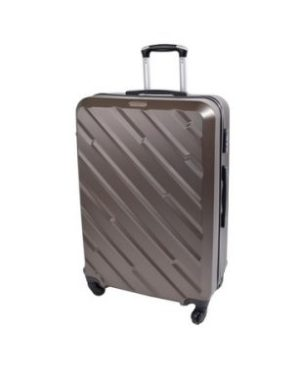 Marco Excursion Luggage Bag 24 inch