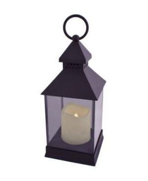 Zen Lantern