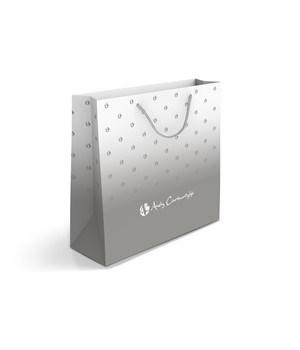 Andy Cartwright Midi Gift Bag