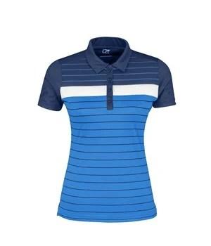 Ladies Skyline Golf Shirt
