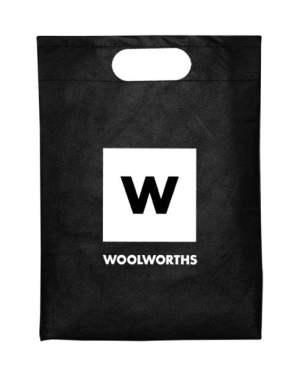 Trade Show Bag